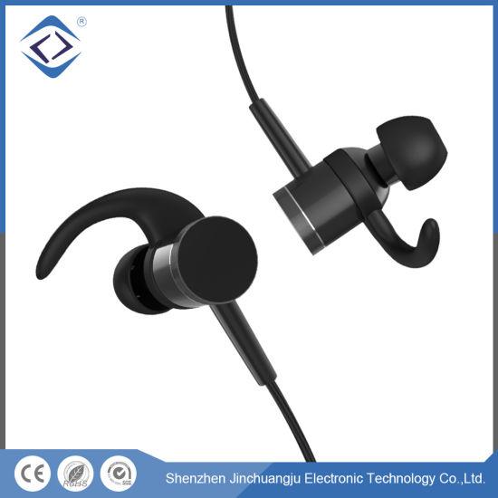 3ba101fa0b0 China Cheap Wireless Sports in-Ear Bluetooth 5.0 Earphone Headphone ...