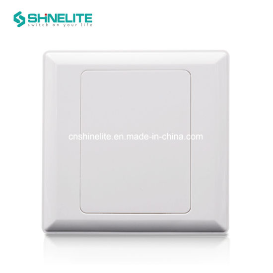 Good Quality 20A Connection Plate Professional Manufacturer