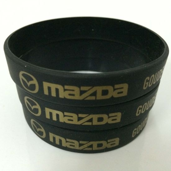 Eco-Friendly Natural Cheap Rubber Band for General Use