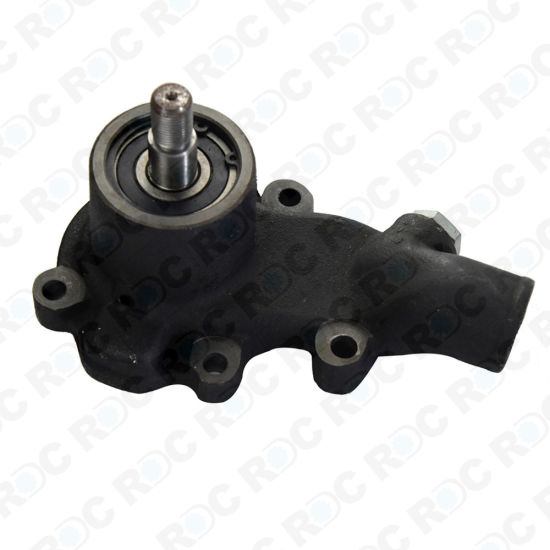 263905bc02f China Water Pump for Perkins Mf165 265 285 OEM Number 41312536 ...