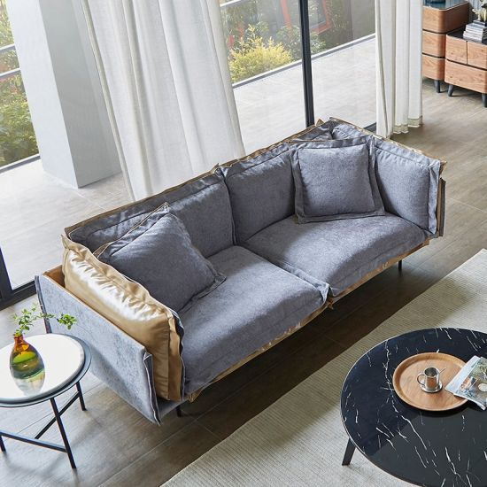 Fine Modern Luxury Leather Automatic Living Room Hotel Recliner Sofa Hb Bysa Caraccident5 Cool Chair Designs And Ideas Caraccident5Info
