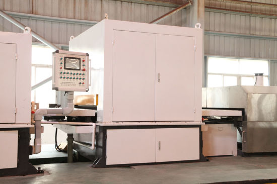 Wire Drawing Machine for Stainless Steel pictures & photos