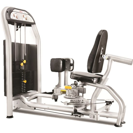 F1-5043 Abductor Training Gym Equipments Fitness Equipments - China Gym  Equipment and Exercise Equipment price | Made-in-China.com