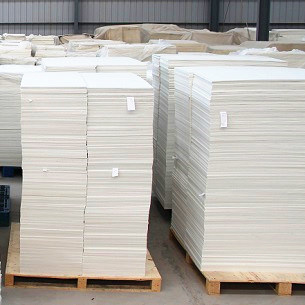 Ceramic Fiber Board Std/HP/Ha/Hz pictures & photos