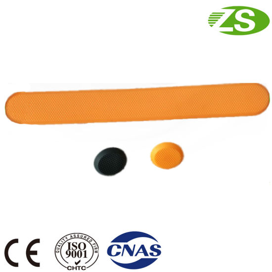 300*300 mm Anti Slip Flooring Tactile Indicator pictures & photos
