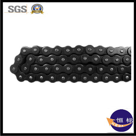 12A-2 Double Row Chain for Cultivation Machinery/Agri Tiller pictures & photos