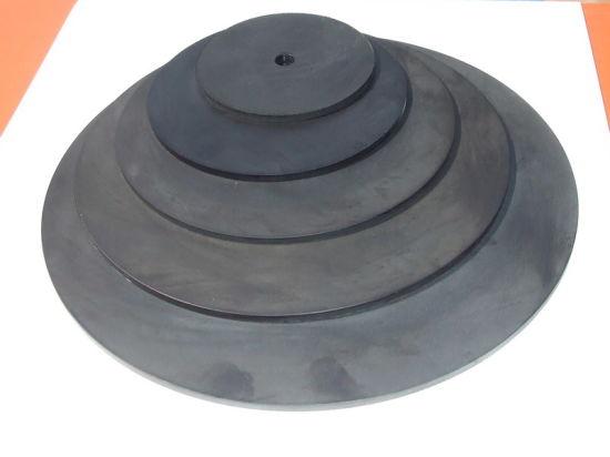 Rubber Parts for Auto / Rubber Component