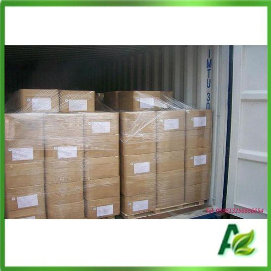 Sweetener Food Additive CAS No 55589-62-3 Acesulfame Potassium