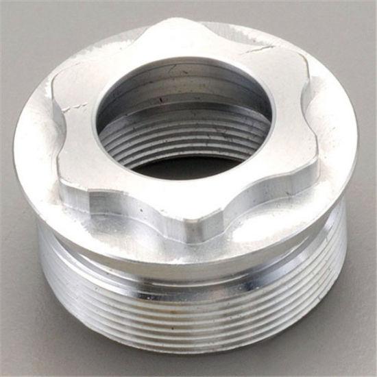 Aluminum Turning Parts