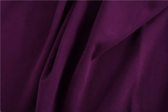 Specializing in The Production of Polar Fleece Composite Suede, Clothing Fabrics