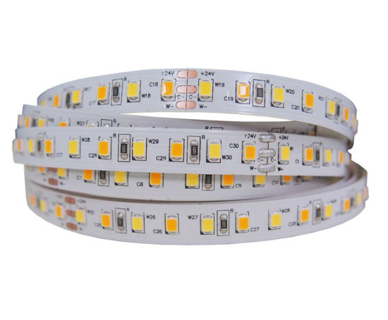 PCB, PCBA, Constant Current Flexible LED Strip Light, pictures & photos