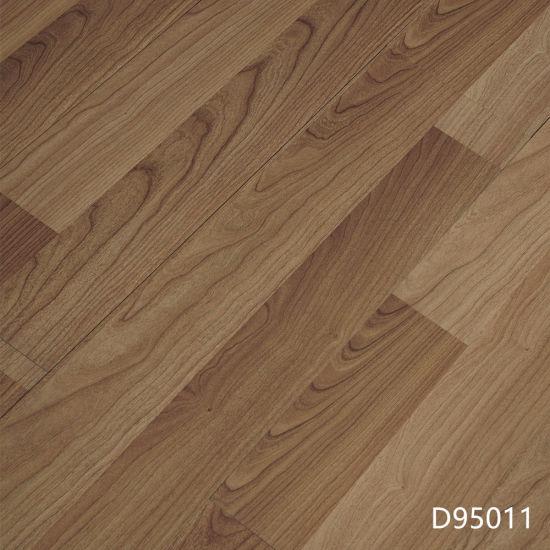 China Laminate Flooring, High Quality Laminate Flooring