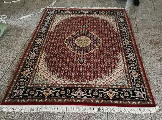 Best Price For Oriental Wool Area Rugs Carpet Tile