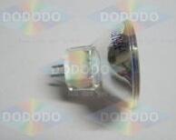 Domestic 12V 75W Cup Lamp