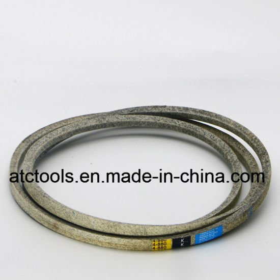"A86K aka 4L880 XDV48-880 V-Belt Mowers//Garden Length 88/"""