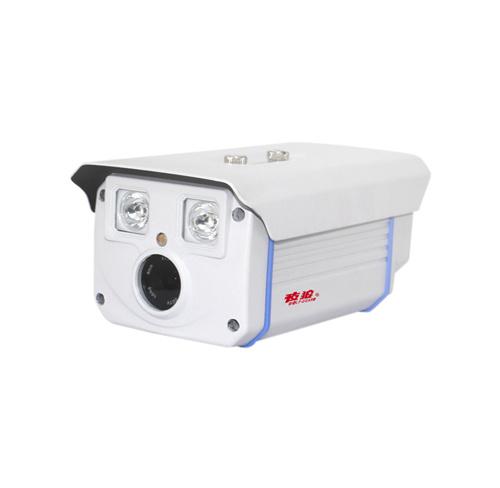 Wireless HD IP Camera Series