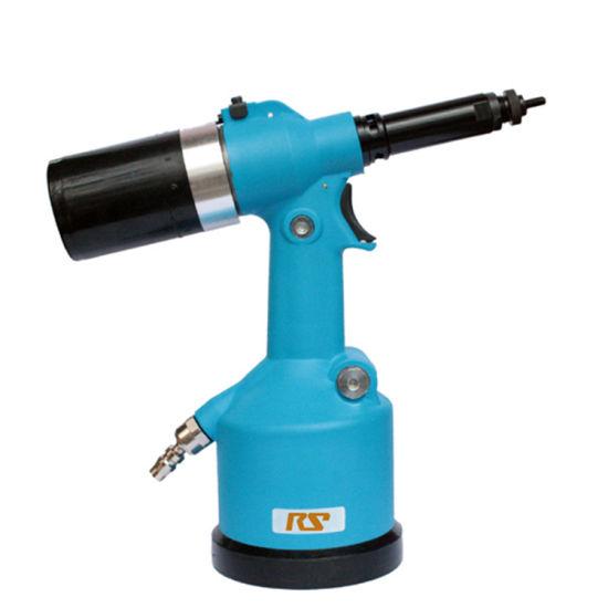 Pneumatic Nut Rivet Gun for Sale