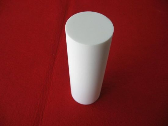 Macor Machinable Ceramic Rods Supplier pictures & photos