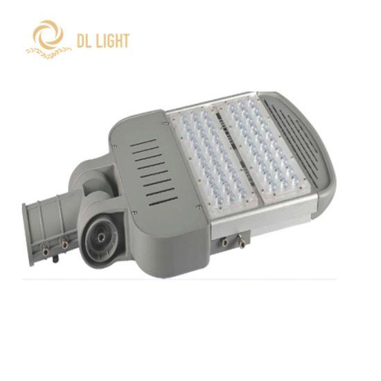OEM IP65 Waterproof 50W 100W Outdoor LED Street Light