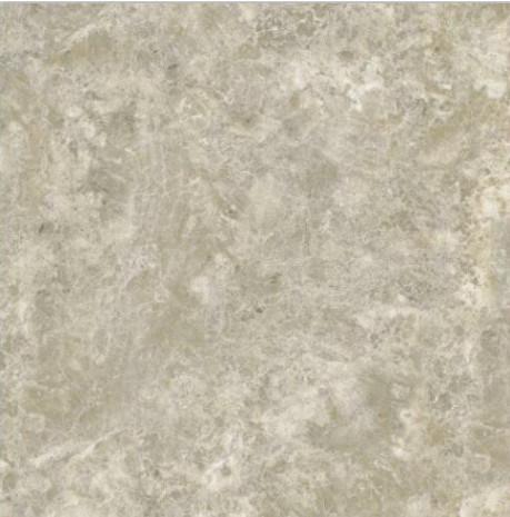 China 60x60 Grey Color Marble Full Polished Glazed