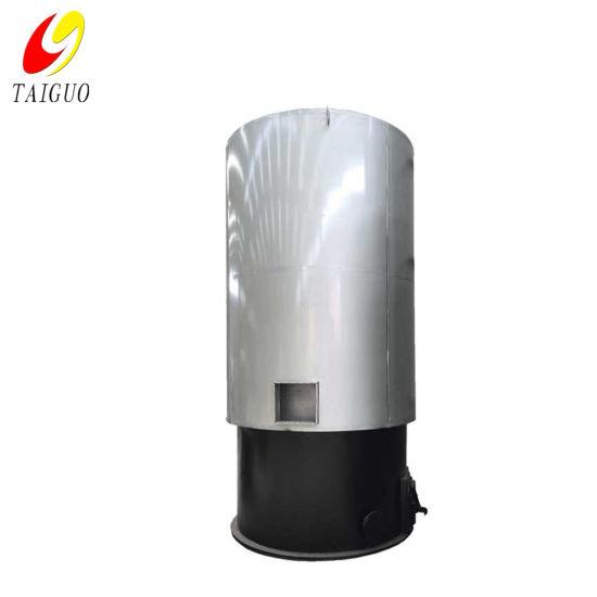 Hot Smoke Tai Guo Boiler Lrfs Eries Pellet Stove Boiler Radiator Heat 10% off Discount Place an Order Recently
