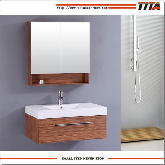 Tita No Used Bathroom Vanity Craigslist Stainless Shelf Glass Bathroom  Cabinet