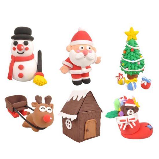China Juegos Para Ninos Play Dough Toys Set 10290265 China Play