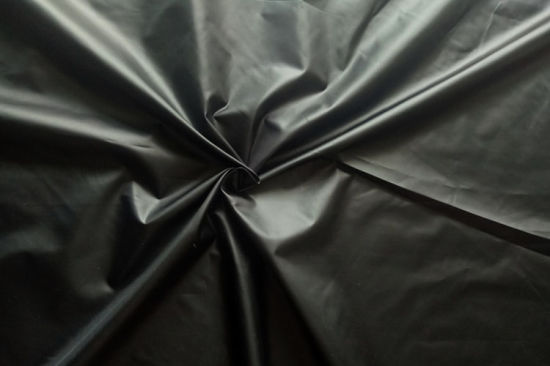 2017 Wholesale Price Solid Dyed Taffeta Lining Nylon Fabric for Bags