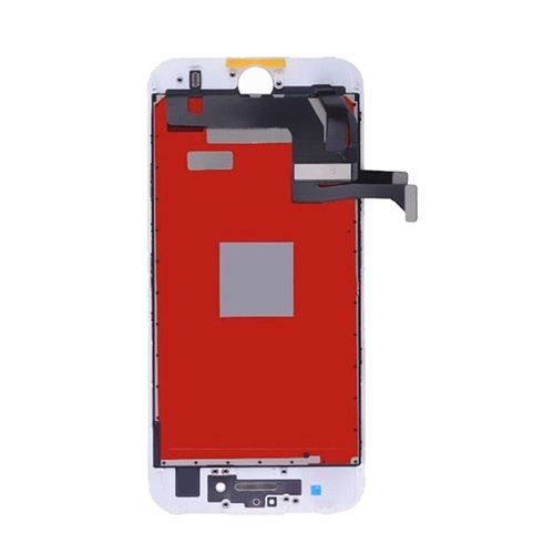 TFT Mobile Phone LCD Touch Screen for iPhone 7 -Tested Quality/Repair Parts pictures & photos