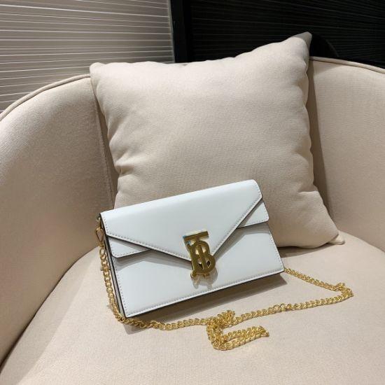 Summer Luxury Handbags Women Brand Designer Handbags Famous Brands Handbag