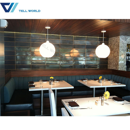 restaurant table top lighting. Italian Marble Coffee Table Modern And Chair Sets Whole Sale Restaurant Top Lighting