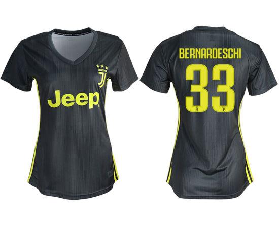 competitive price c79e7 60f51 China Juventus Soccer Jersey Ronaldo Maillots De Football ...
