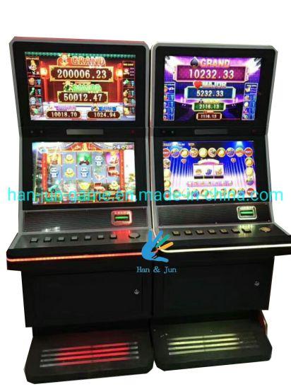 Boombet Casino Promocode - Johnnybet Online