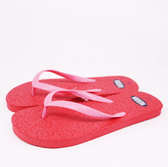 Fashion High Quality PE Outsole Women Wholesale Fur Slippers for Lady