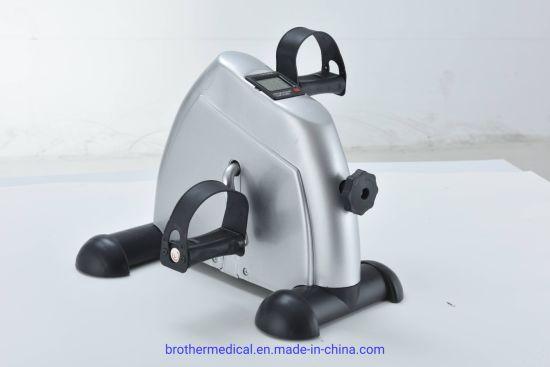 Wholesale Price Hand and Leg Mini Pedal Exerciser