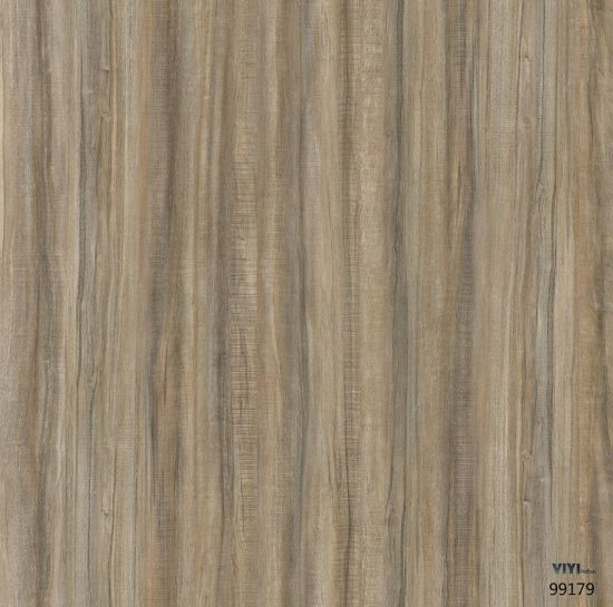 Simply Straight Design Paper for Laminated Flooring, Furniture, Any Wooden Panles
