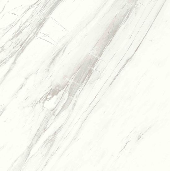 Marble Full Polished Glazed Vitrified Ceramic Floor Tile for Home Decoration and Commercial