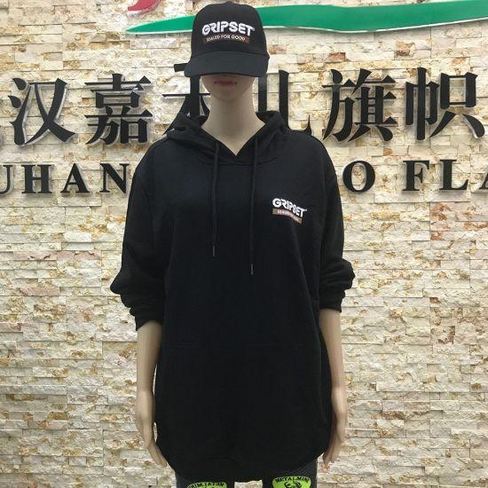 Custom Mens Sweatshirts Hoodies Printing