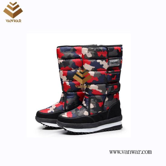 good cheap winter boots