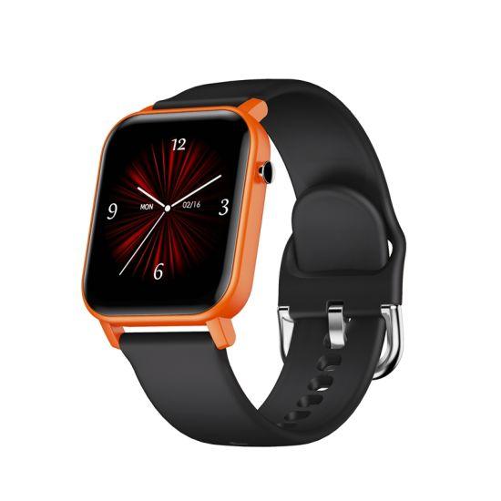 Smartband Sn87 Smart Bracelet Fitness Tracker Step Counter Activity Monitor Band Vibration Wristband Pk Fitbits Mi Band 2