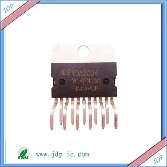 china original new ic chip tda2004 integrated circuit china ic