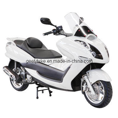 250cc Geely Cruiser Scooter