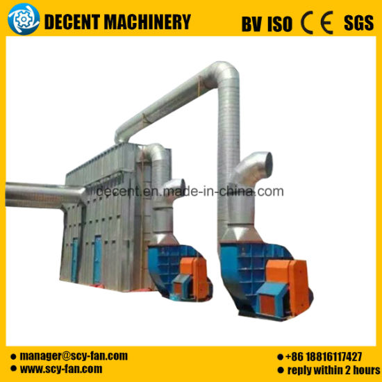 Central Dust Removal Central Dust Collection Woodworking Bag Dust.