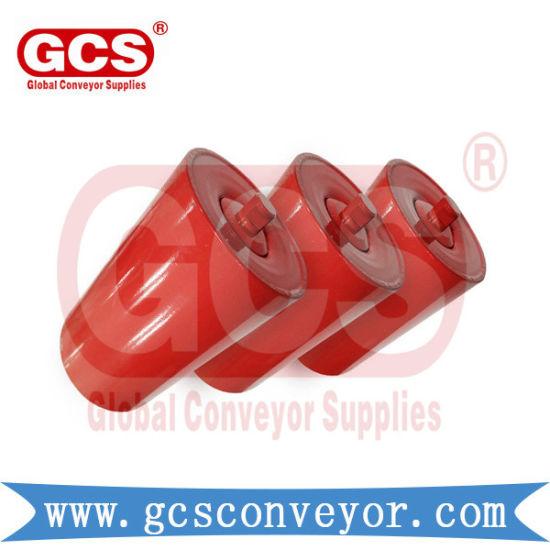 Gcs-Carrier Roller Manufacturers Carrying Translate Conveyor