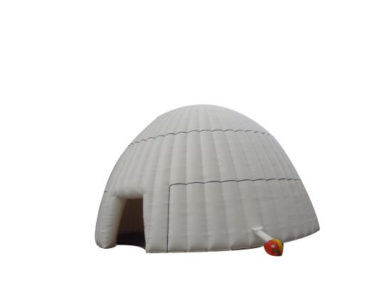 Giant Inflatable Event Dome / Event Inflatable Bubble Dome for Sale