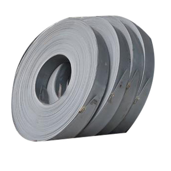 Hot Rolled Annealed High Carbon Tool Spring Steel Coil Strip