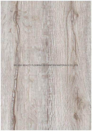 Vinyl Plank Rvp Spc Flooring
