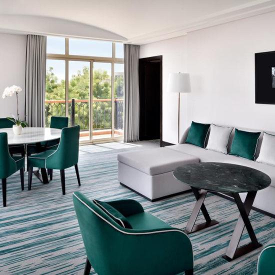 Luxury Hotel Bedroom Furniture Sets Twin Bed Bedroom Furniture