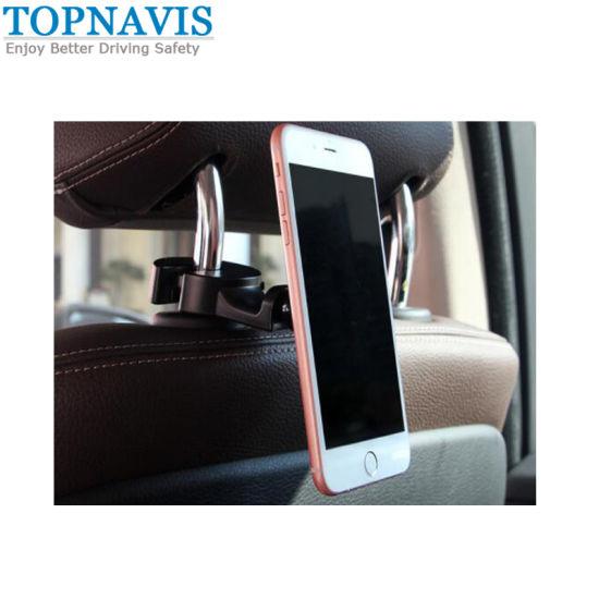 Car Magnetic Holder for Mobile