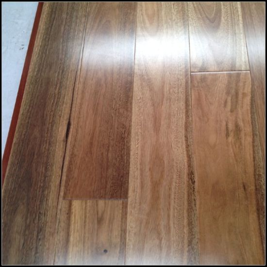 Solid Australian Spotted Gum Wood Flooring Timber Flooring. Get Latest Price
